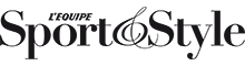 logo-equipe_sport_et_style